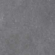 Mason Керамогранит чёрный SG165900N 40,2x40,2