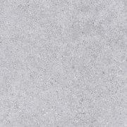 Mason Керамогранит серый SG165800N 40,2x40,2