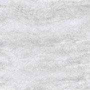 Glossy Керамогранит серый SG166000N 40,2x40,2