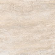 Glossy Керамогранит бежевый SG166100N 40,2x40,2