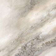 Continent Керамогранит микс SG165200N 40,2x40,2