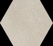 Сады Сабатини серый SG27010N 29x33,4