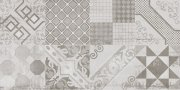 Nobu Tindaya Decor Gris 35x70 керамогранит